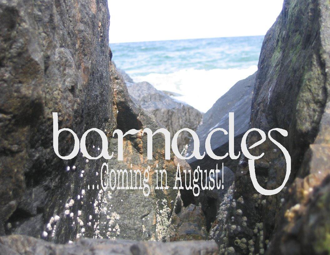 [barnacles.jpg]