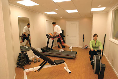 tips for buying fitness equipment