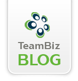 TeamBiz Blog