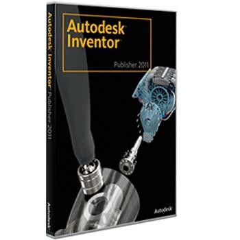 Autodesk Inventor LT 2012 64 bit