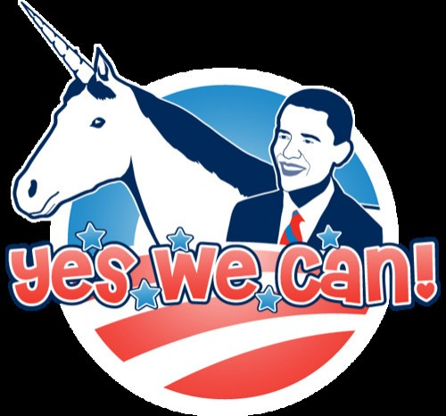 obama+unicorn.jpg