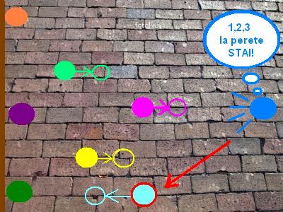 Image result for 1 2 3 la perete stai
