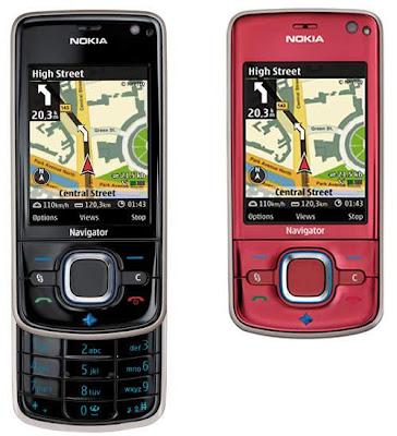 Nokia 6210 India Price
