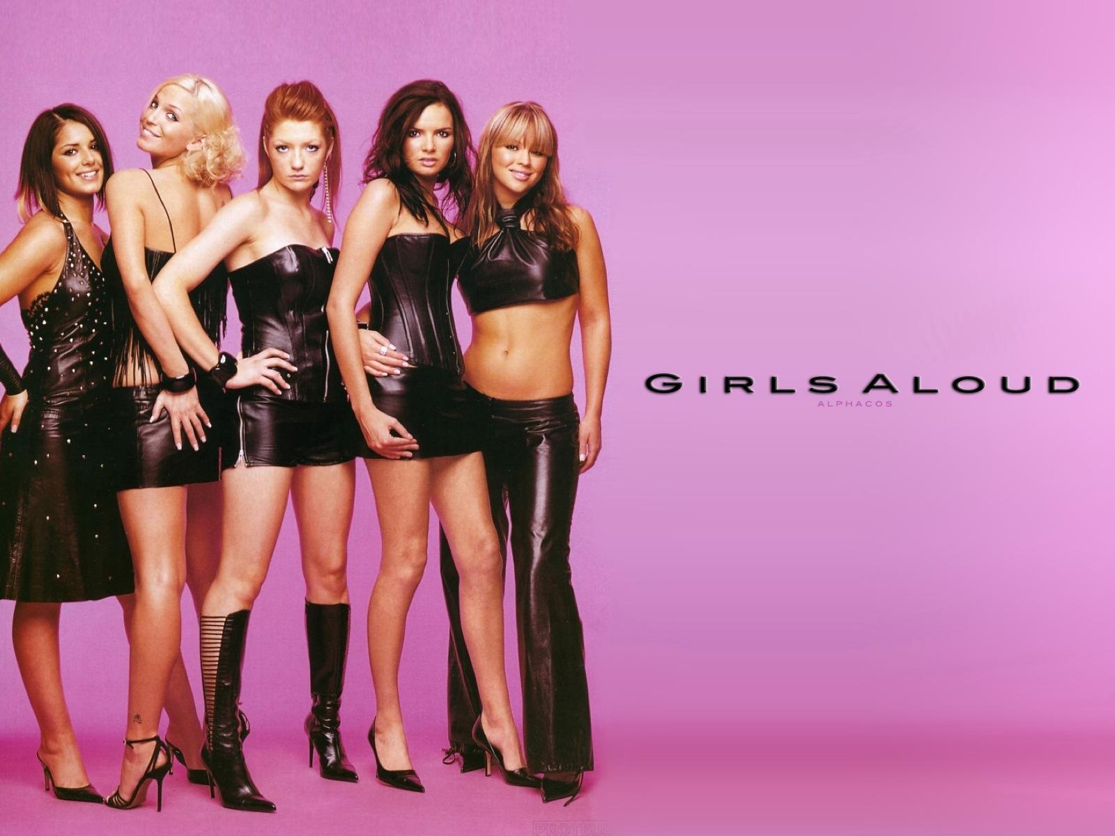 http://3.bp.blogspot.com/_5wt45Sgxoi8/THkudR46UoI/AAAAAAAAAus/7PCdTiiTW2A/s1600/girls_aloud_wallpaper.jpg