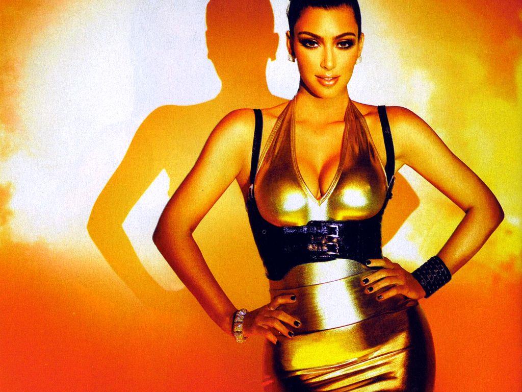 http://3.bp.blogspot.com/_5wt45Sgxoi8/TN0SXY9mY0I/AAAAAAAAEbQ/uzocJa-SQ_M/s1600/kim_kardashian_wallpaper.jpg