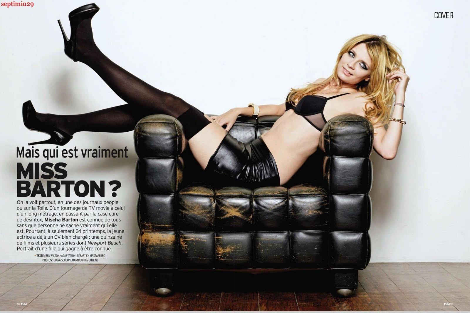 http://3.bp.blogspot.com/_5wt45Sgxoi8/TOOgvOdpspI/AAAAAAAAEjY/EV4GgN94iZQ/s1600/mischa_lingerie_stockings_photoshoot_2.JPG