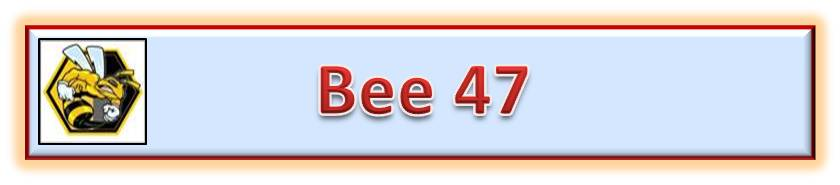 Bee 47