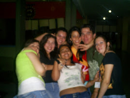 Amigos Del Sena