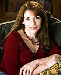 biografia de stephanie meyer Stephanie-meyer-3