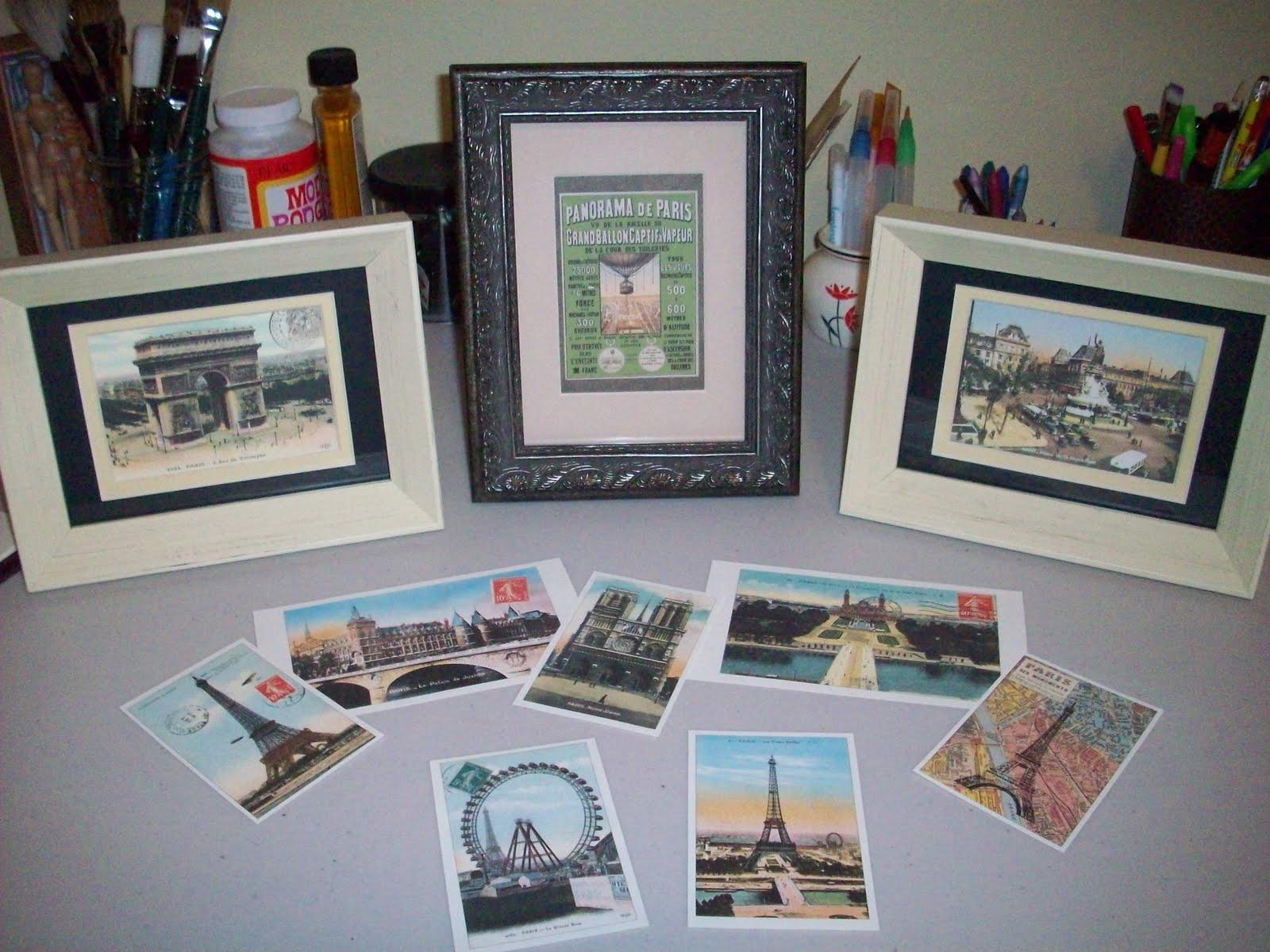 Hobby Lobby  Art Supplies  2911 E 2nd St Casper WY