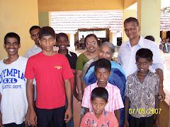 Cochin, May2007
