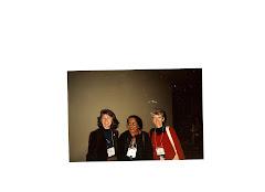 Tesol 2003,Baltimore