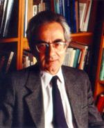 Thomas Nagel (1937-?)