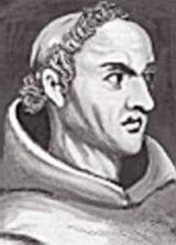 Guilherme de Ockham (1290?-1350?)