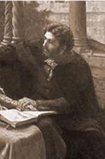 Pedro Abelardo (1079-1142)