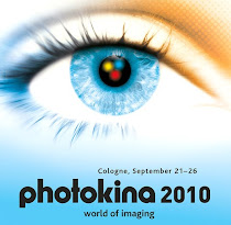 Photokina Coverage