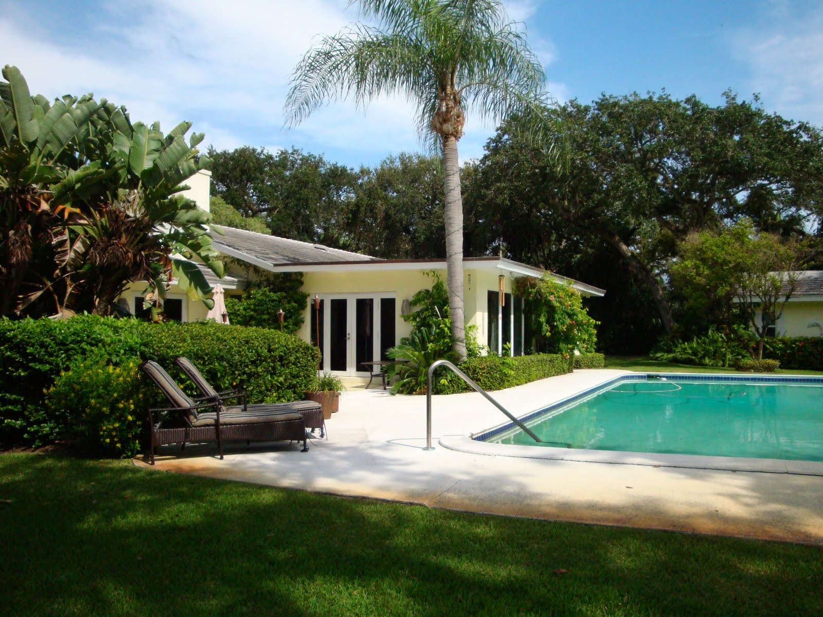 Riomar Vero Beach Real Estate