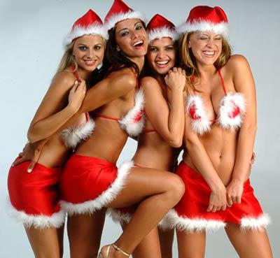 Feliz Navidad!!!! - Página 6 Imagem_natal_girl