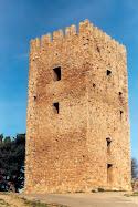 Μεσαιωνικο αυλωναρι