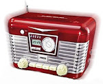 Ακουστε ραδιο on line