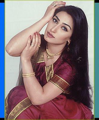 Think, that Reema khan hot pics something