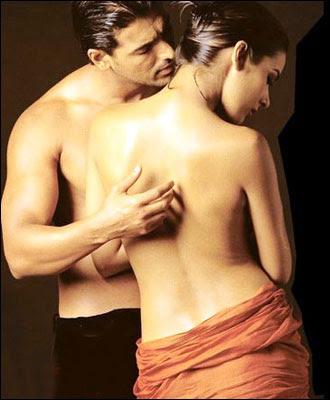xx nedlasting video hindi video film sexy