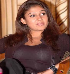 Download Telugu Actress Camel Toe | Graffiti Graffiti
