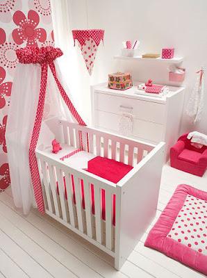 Cunas para bebes camas para bebes moda premamas embarazadas moda bebes moda ni os - Cuna de mimbre para bebe ...