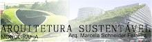 MONOGRAFIA - ARQUITETURA SUSTENTÁVEL