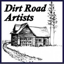 Dirt Road Team