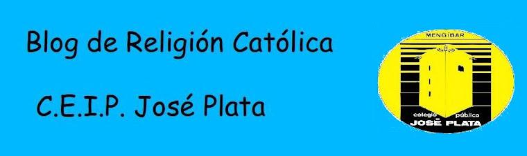 religion católica