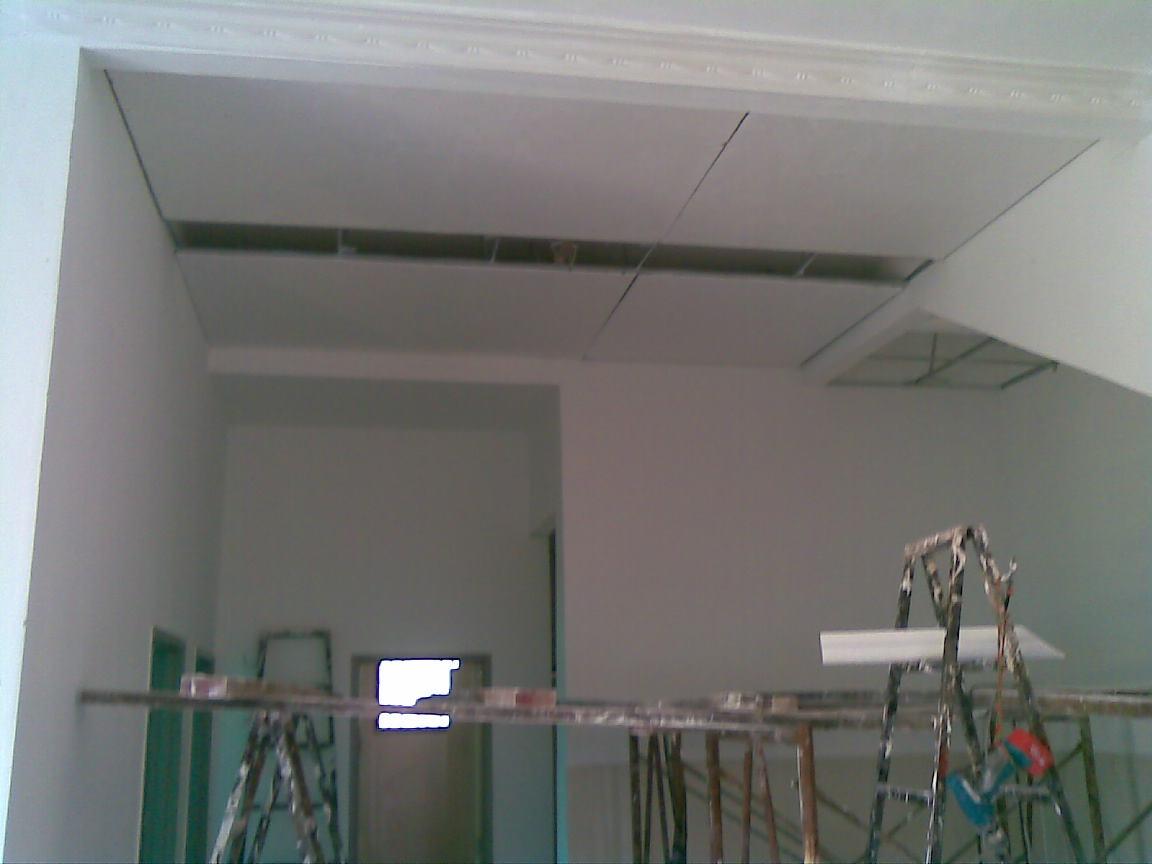 1152 x 864 · jpeg, Gambar plaster siling rumah genuardis portal