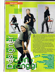 Remix's Magz (August 2008)