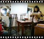 A1 Bihun TVC-TV9 (2010)