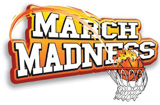 NCAA March Madness 2010
