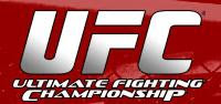 Watch UFC 91 PPV