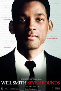 Watch Seven Pounds Movie Free Online