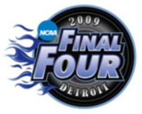 Watch March Madness Final Four 2009