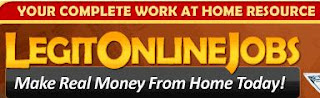 Make Real Money Online Now