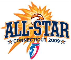 WNBA Allstar Game