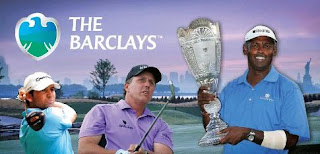 Watch Barclays Golf Online