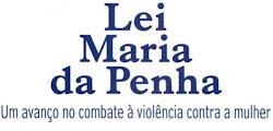 Combatendo a violência