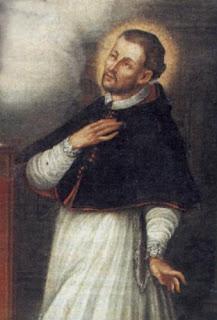 San Stanislaw Kazimierczyk Soltys
