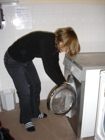 [lavando+roupa+mulher]