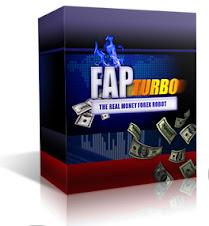 fap turbo gana miles de dolares ya