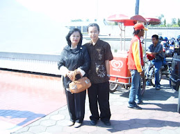 me n my teacher