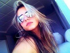 Olívia-Poesia, Perfeita Rima - Amo mil x milhões!!!