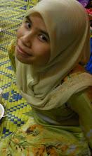 wana (my sis)