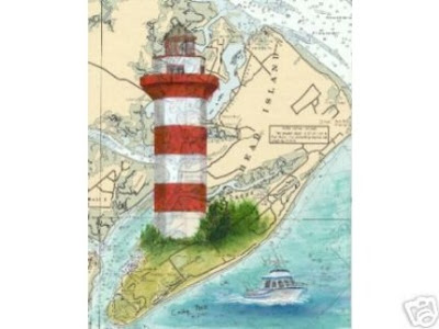 Happycozylife search for lighthouse blueprints im going to keep looking for a maritime museum or lighthouse museum etsy had tons of pictures and prints but no blueprints malvernweather Images