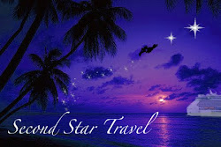 Second Star Travel